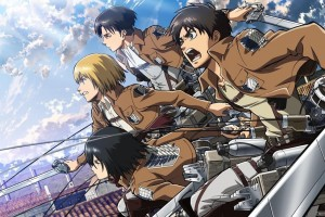 1405-02 Attack on Titan 02