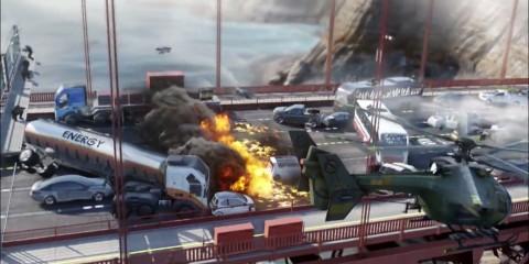 1405-02 Call of Duty Advanced Warfare Trailer 2