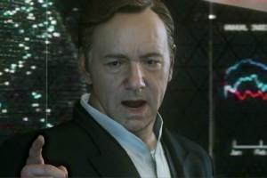 1405-02 Call of Duty Advanced Warfare Trailer 4