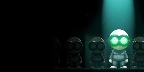 1405-04 Stealth Inc. 2 Wii U Imagenes 2