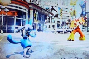 1405-05 Pokémon Futuro