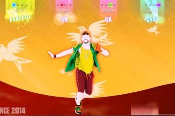 1405-06 Just Dance 2014