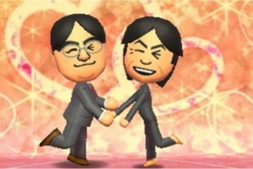 1405-11 Homofobia Tomodachi Life 3DS Opinion 5