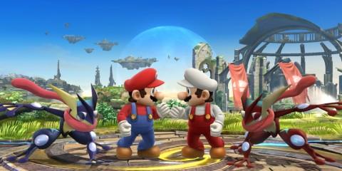 1405-21 Smash Bros. 01