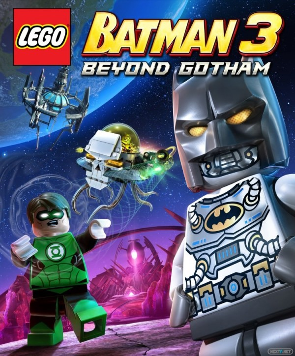 1405-27 LEGO Batman 3 01