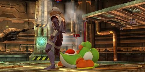 1405-28 Smash Bros.