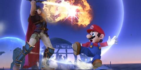 1405-29 Smash Bros.