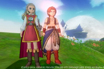 1405-30 Dragon Quest X 2.2 07