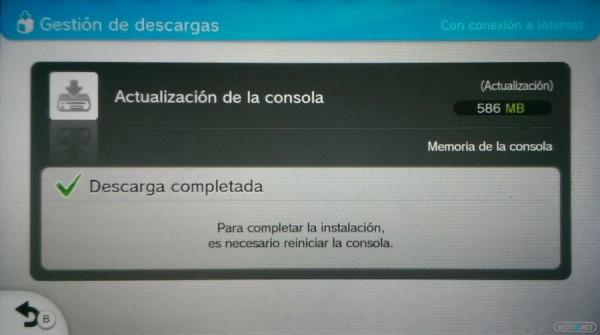 NOTICIA DE ULTIMO MOMENTO:Wii U se actualiza la versión 5.0.0 con el inicio rápido y otras mejoras 1406-03-Wii-U-Actualizaci%C3%B3n-5.0.0-600x335