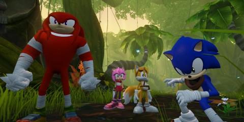 1406-04 Sonic Boom 01