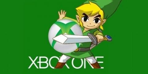1406-06 Twitter Xbox Zelda  2