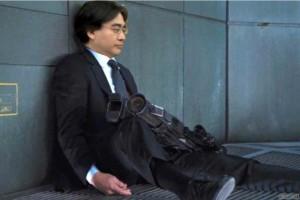1406-08 Iwata Agente Coulson
