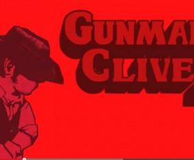 1406-09 Gunman Clive 2