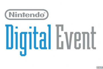 1406-09 Nintendo Digital Event