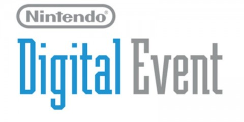 1406-09 Nintendo Digital Event