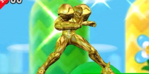 1406-09 Smash Bros. New Super Mario 02