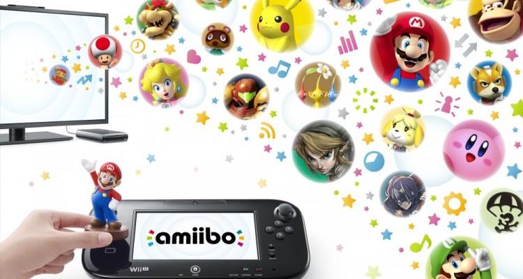 1406-10 Amiibo 01