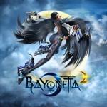 Bayonetta 2 se estrena en Reino Unido en quinta posición de los más vendidos