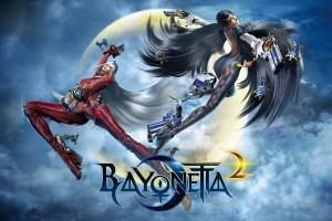 1406-10 E314 Bayonetta 2 Wii U Galería 12