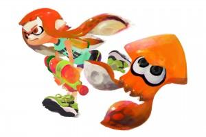 1406-10 E314 Splatoon Wii U Galería 11