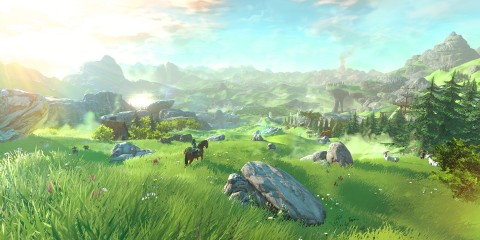 1406-10 E314 Zelda Wii U Galería 1