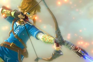 1406-10 E314 Zelda Wii U Galería 2