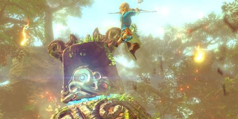 1406-10 E314 Zelda Wii U Galería 4