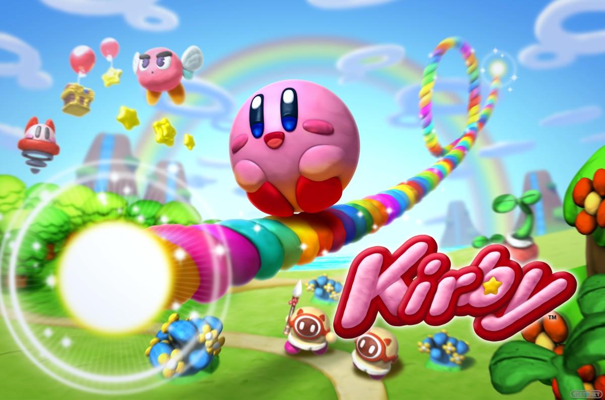 E314] El resumen más completo del Nintendo Digital Event