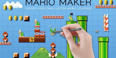 1406-10 Mario Maker