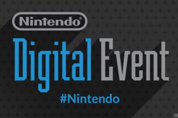 1406-10 Nintendo Digital Event