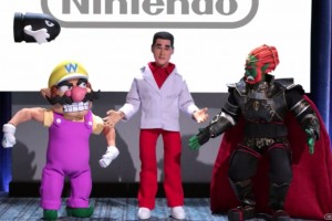 1406-10 Nintendo Digital Event Resumen