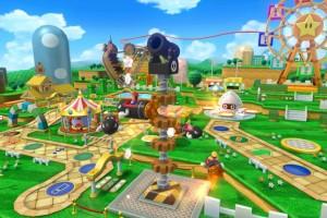 1406-11 Mario Party 10 08