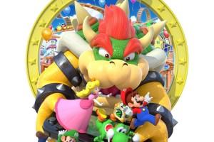 1406-11 Mario Party 10 10