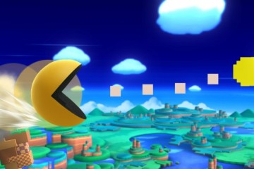1406-11 Smash Bros. Pac-Man 05