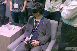 1406-14 Miyamoto Oculus Rift th