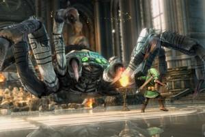 1406-15 Demo Zelda E3 2011