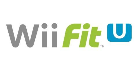 1406-18 Wii Fit U logo