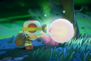 1406-20 Captain Toad Treasure Tracker Wii U Galeria 11