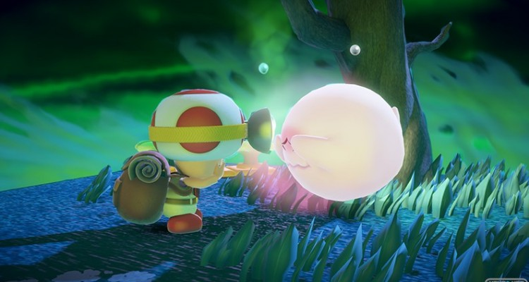 1406-20 Captain Toad Treasure Tracker Wii U Galeria 11