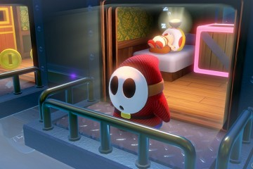 1406-20 Captain Toad Treasure Tracker Wii U Galeria 13