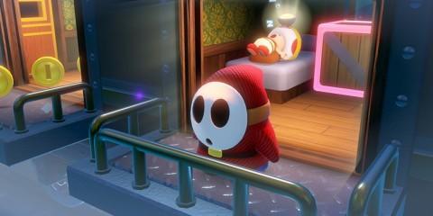 1406-20 Captain Toad Treasure Tracker Wii U Galeria 13