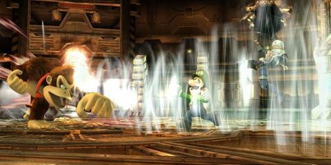 1406-20 Smash Bros