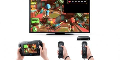 1406-22 Nintendo Land