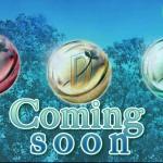 Atlus confirma el remake de Etrian Odyssey 2 para Nintendo 3DS. Trailer y galería de imágenes.
