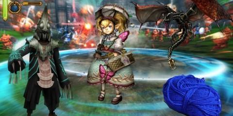 1406-23 Hyrule Warriors