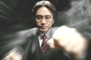 1406-24 Satoru Iwata