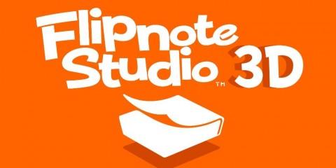 FlipnoteStudio3D_FINAL_RGB