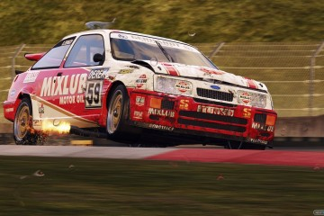 1407-02 Project Cars 34