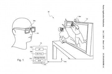 1407-03 Patente Eye Tracking Nintendo 01