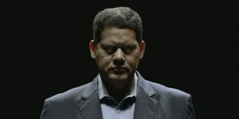 1407-03 Reggie Fils Aime Entrevista IGN 1
